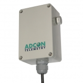 systems_sensors_Adcon_BP1